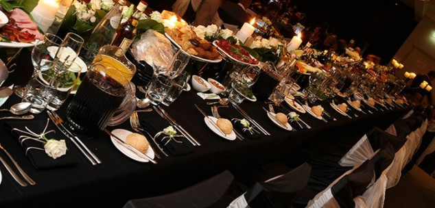 Wedding-Table-Arrangements-5-634x304