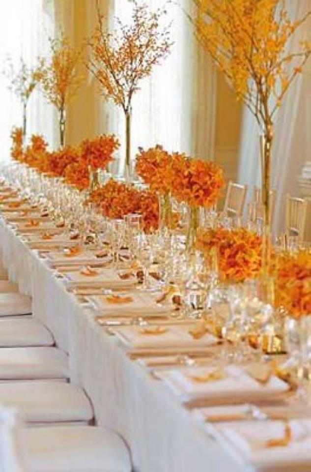 Wedding-Table-Arrangements-7