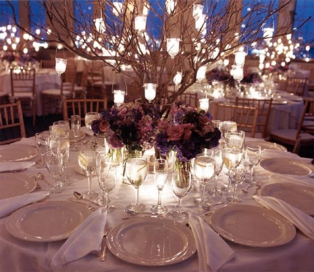 Wedding-Table-Arrangements-9-634x549
