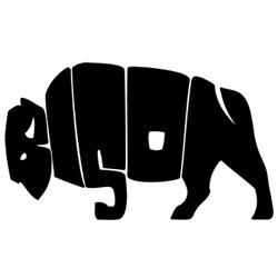 logo-bison-helloodesigner