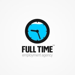 logo-full-time-helloodesigner