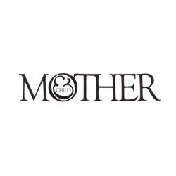 logo-mother-helloodesigner