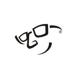 logotip-helloodesigner