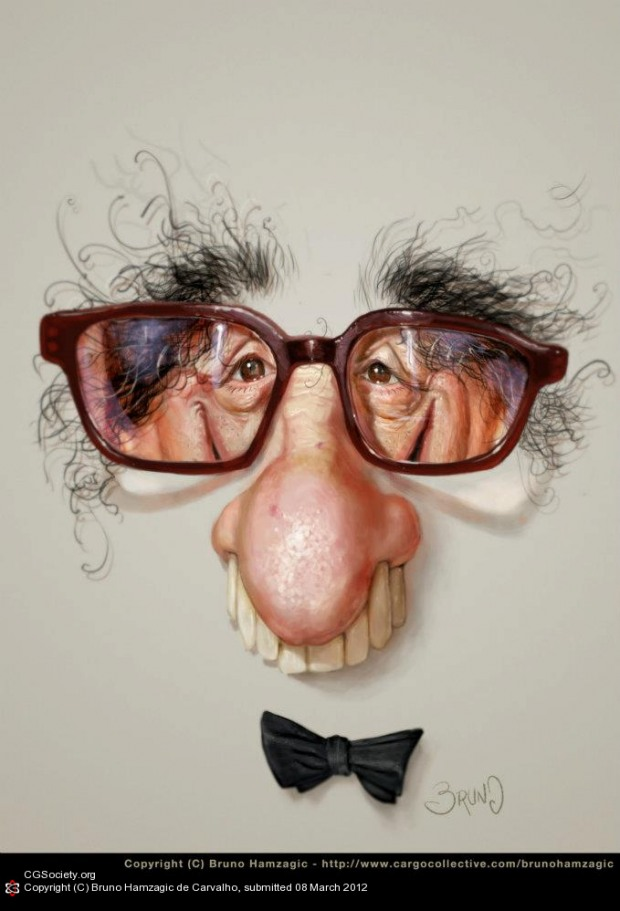 3D-digital-helloodesigner4