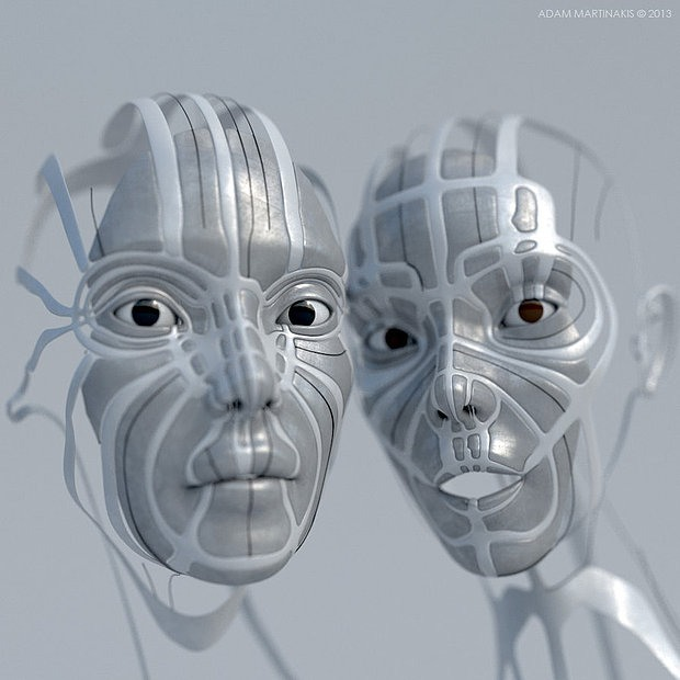 3D-helloodesigner10