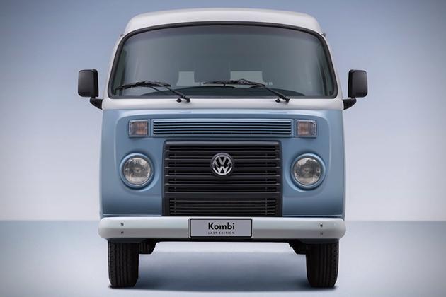 Volkswagen-helloodesigner1
