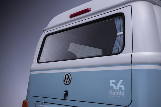 Volkswagen-helloodesigner4