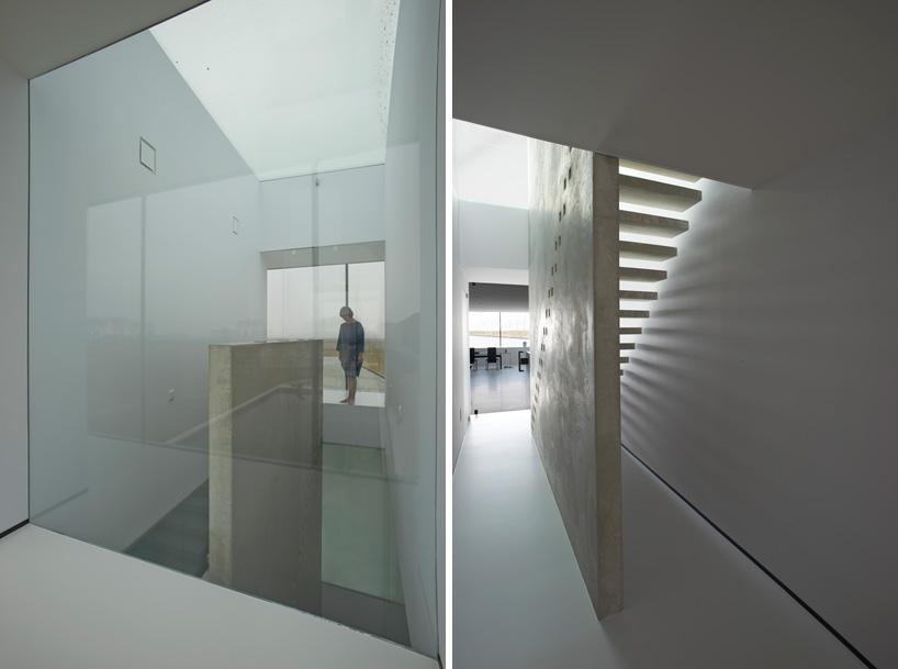 architecture-moderne-helloodesigner6