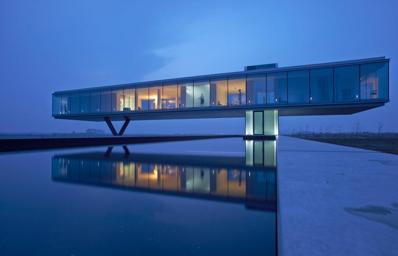 architecture-moderne-helloodesigner9