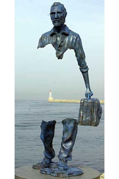 catalano-bruno-sculpture-helloodesigner