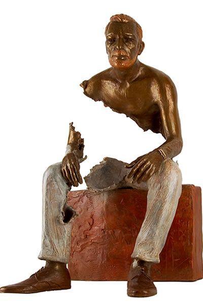 catalano-bruno-sculpture-helloodesigner1