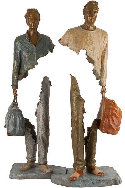 catalano-bruno-sculpture-helloodesigner2