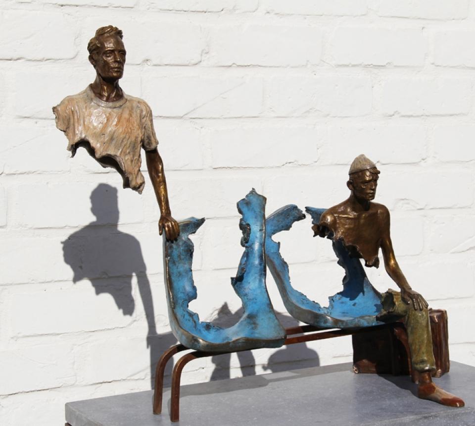 catalano-bruno-sculpture-helloodesigner3