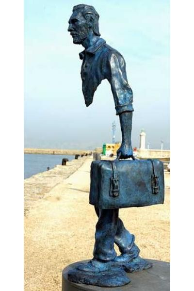 catalano-bruno-sculpture-helloodesigner5