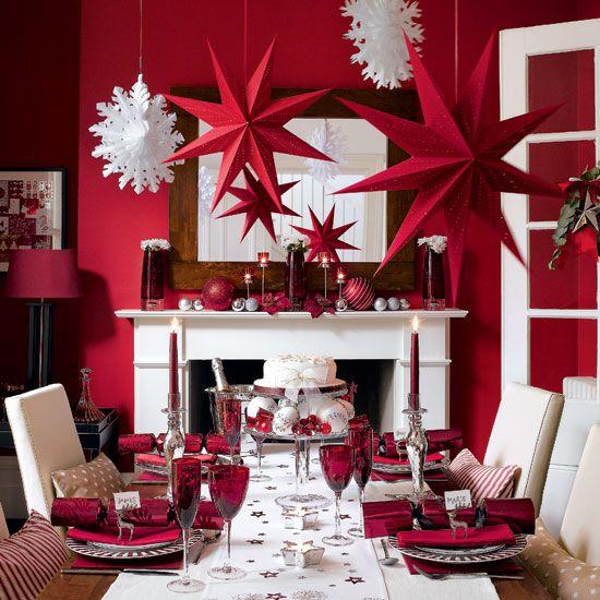 decoration-noel-helloodesigner1