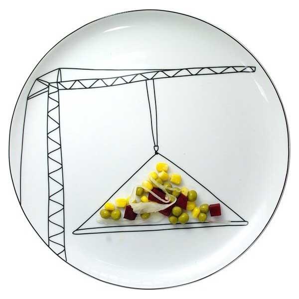 design-ceramique1