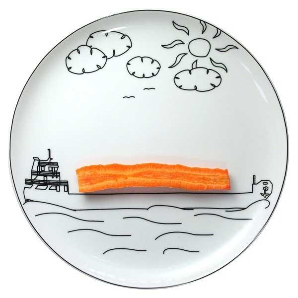 design-ceramique5