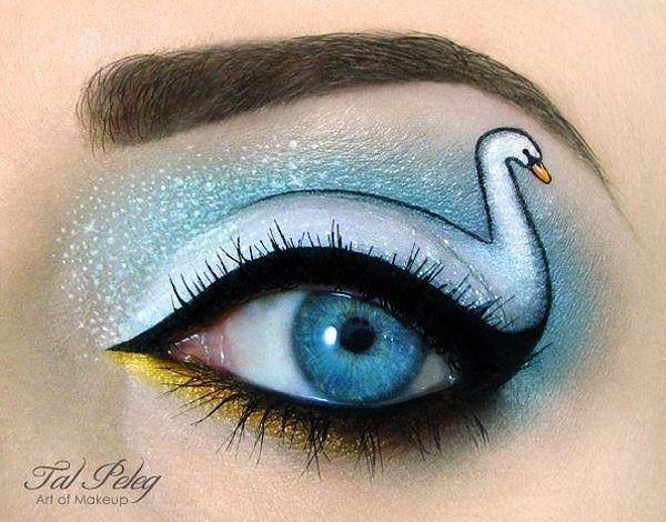 design-maquillage-helloodesigner2