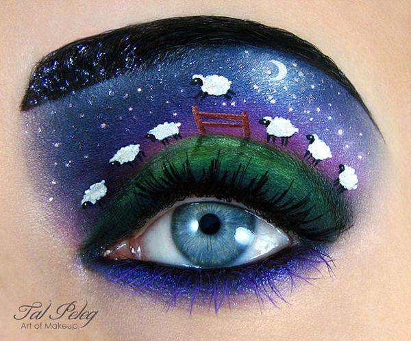 design-maquillage-helloodesigner4