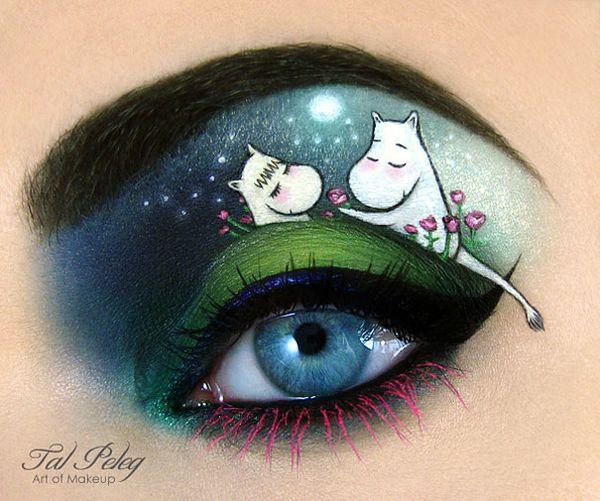 design-maquillage-helloodesigner7