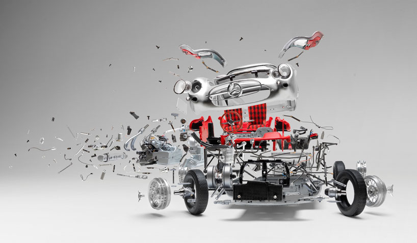fabian-oefner-explodes-views-of-classic-sports-cars-helloodesigner11