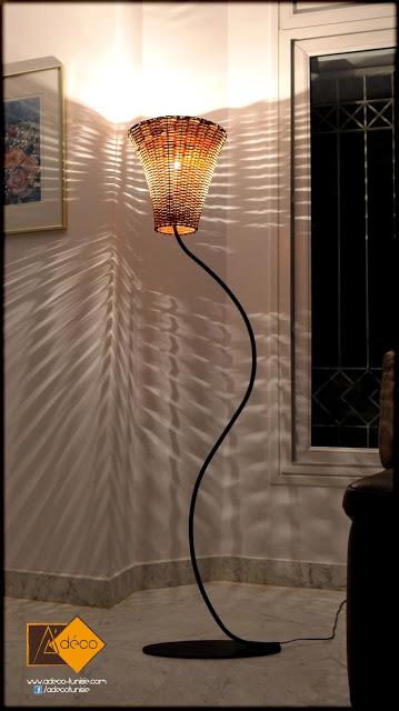lampadaire-design-helloodesigner