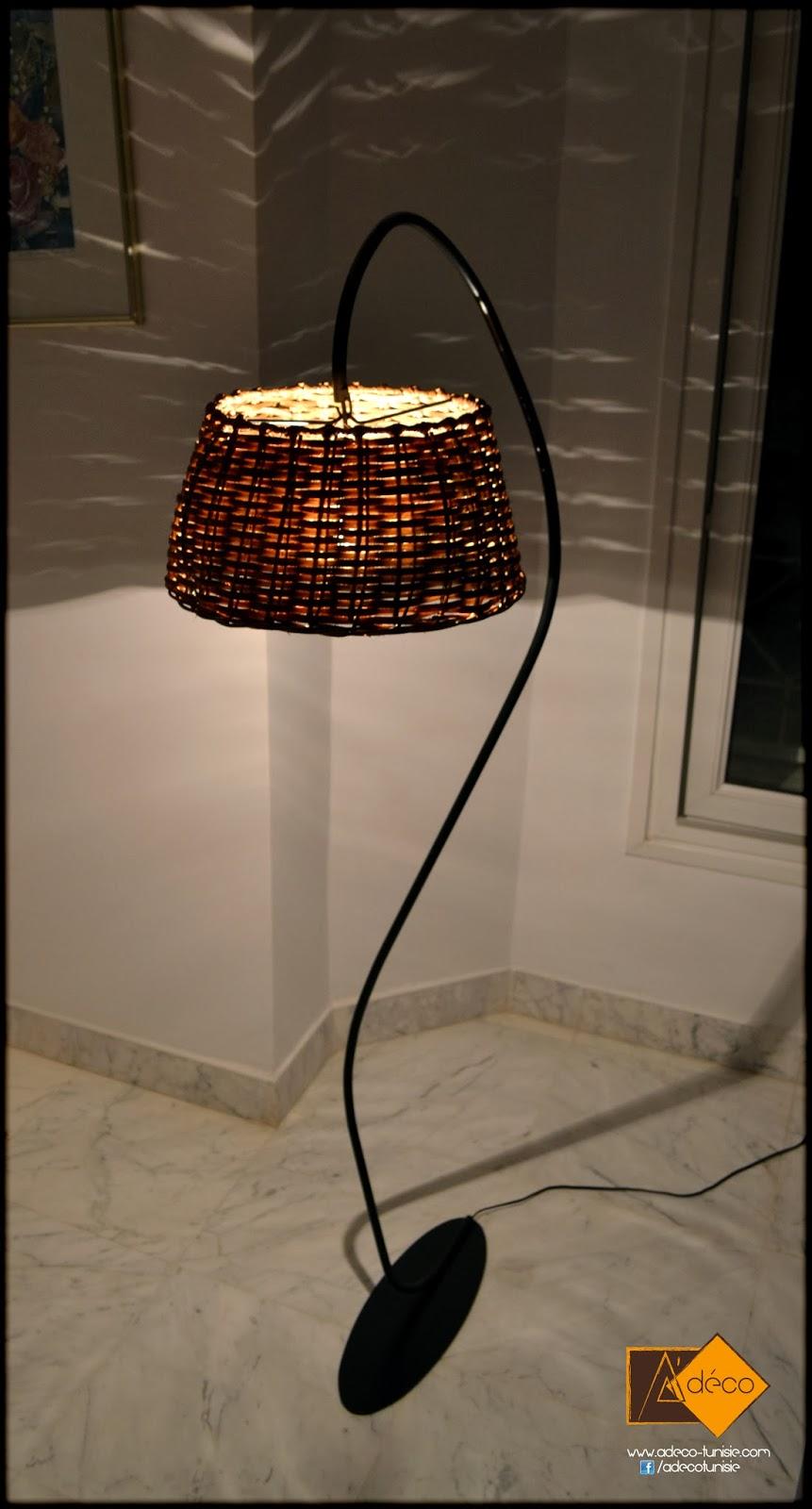 lampadaire-design-helloodesigner1