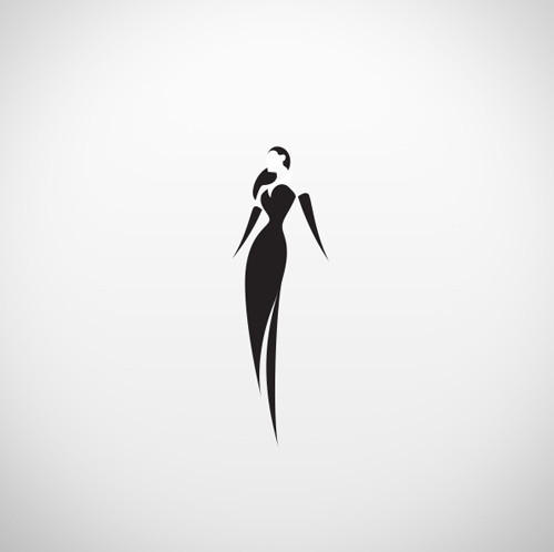 logo-Boutique-Ultra-Lounge