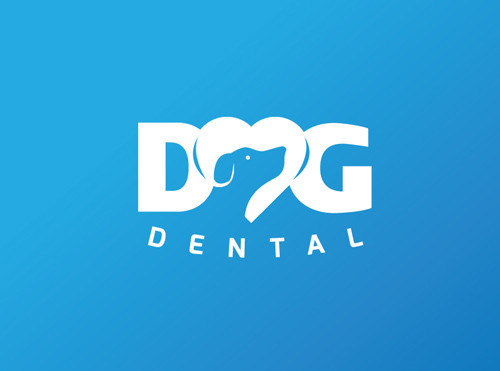 logo-Chien-dentaire