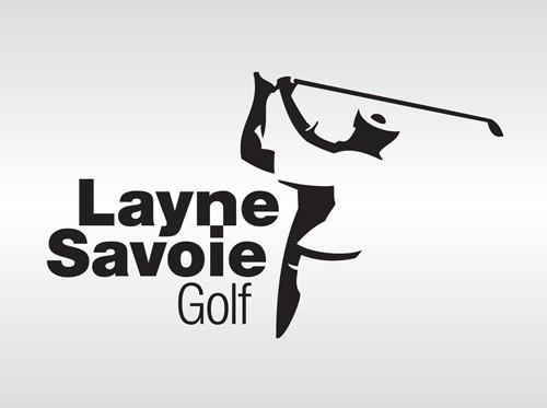 logo-Layne-Savoie-Golf-Logo