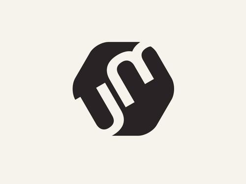 logo-Ombre-rebranding1