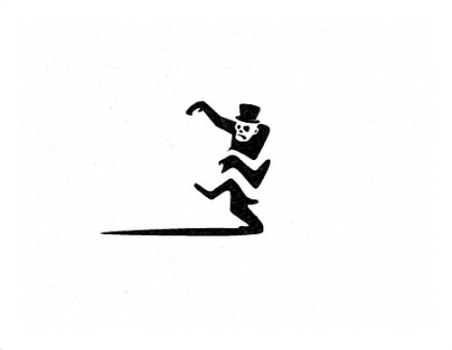 logo-Zombies-négatifs