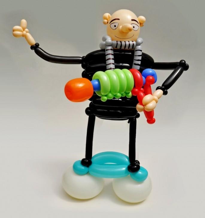 Balloon-Art-Helloodesigner12