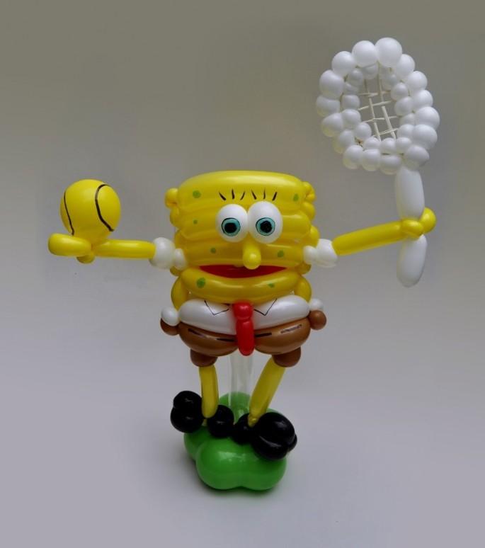 Balloon-Art-Helloodesigner5