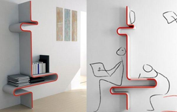 Bookcases-design4
