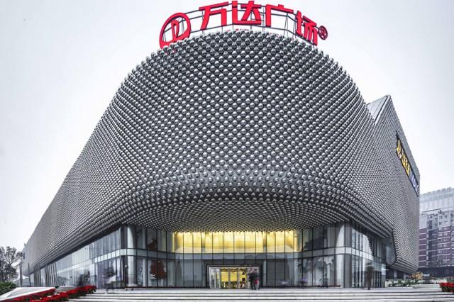 Hanjie-Wanda-Square-Architecture-helloodesigner1