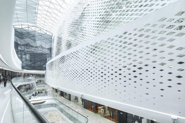 Hanjie-Wanda-Square-Architecture-helloodesigner3