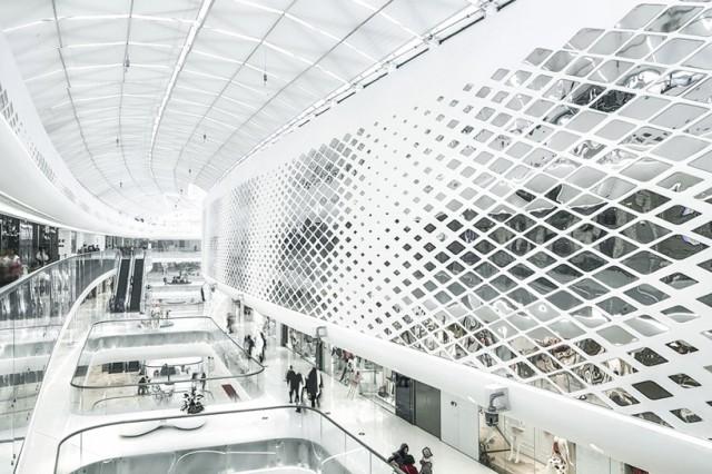 Hanjie-Wanda-Square-Architecture-helloodesigner6
