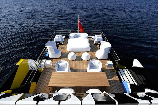 Yacht-Guilty-helloodesigner42