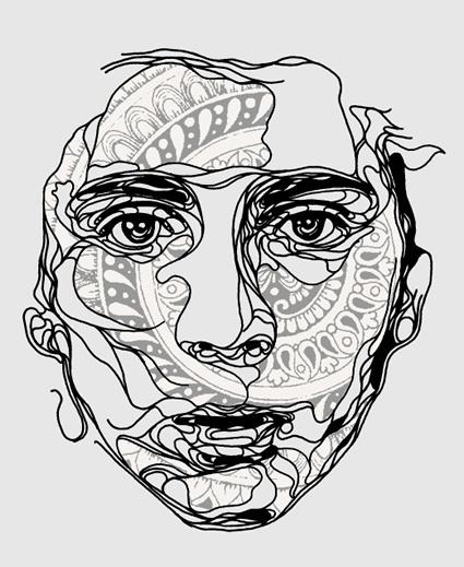 artiste-pochoir-helloodesigner3