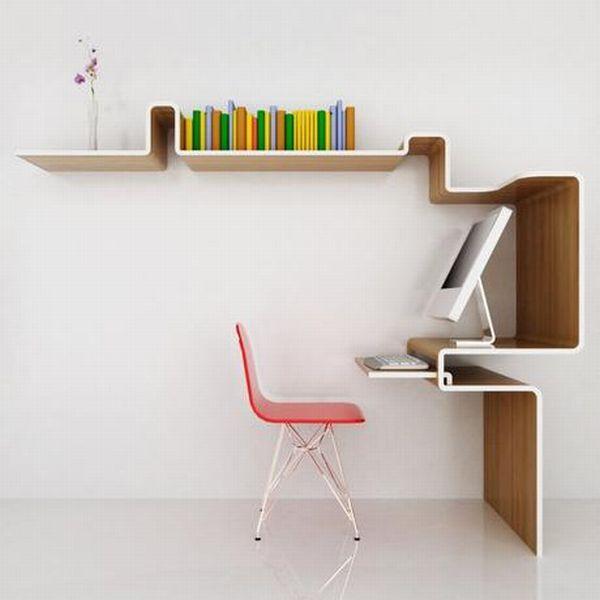 bookcases-design10