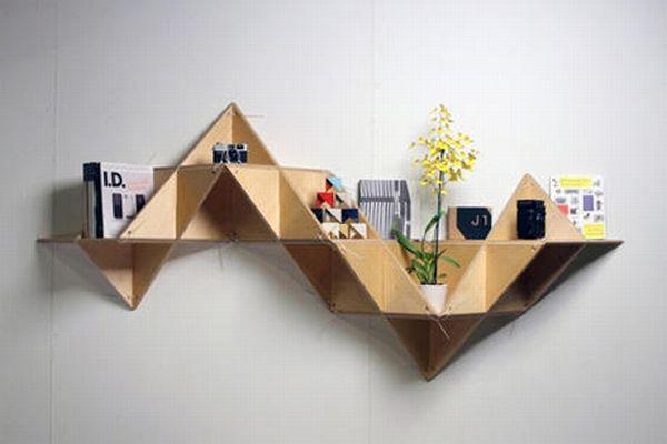 bookcases-design13
