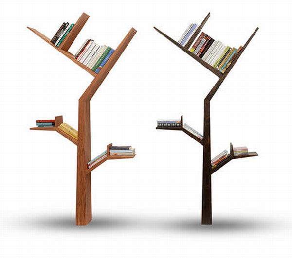 bookcases-design15