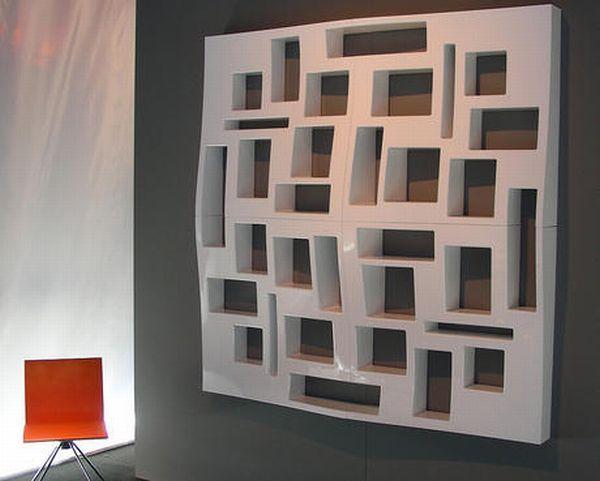 bookcases-design18