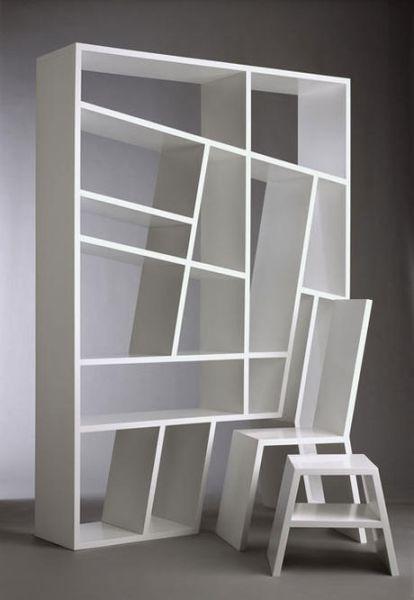 bookcases-design22