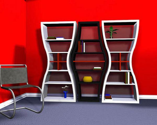 bookcases-design23