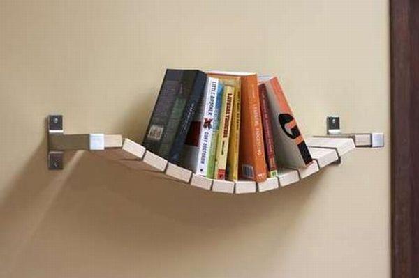 bookcases-design6