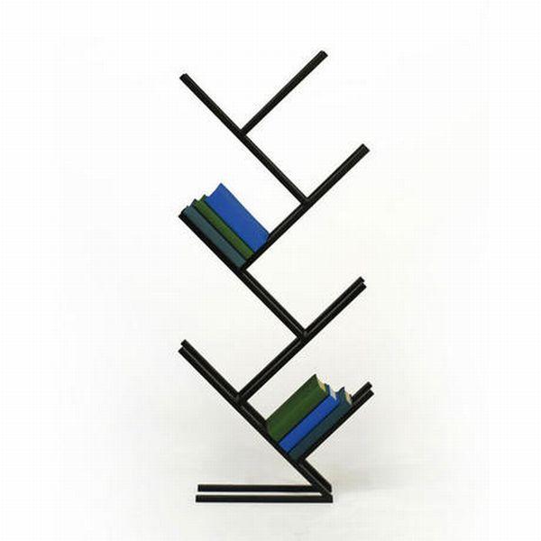 bookcases-design7