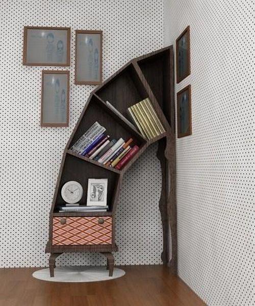 bookcases-design8