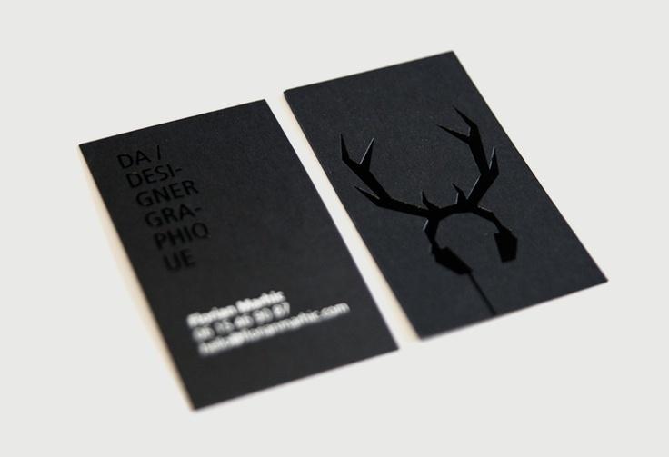 cartes-de-visite-helloodesigner3